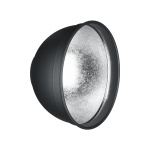 Фото - Hensel Рефлектор Hensel 9' S Reflector (Ø 23 cm, L 13 cm) (5060)