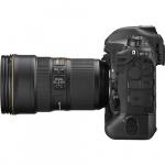 Фото Nikon Фотоаппарат Nikon D6 Body (VBA570AE)
