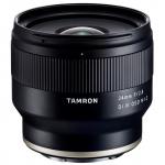 Фото - Tamron TAMRON Объектив 24mm F/2.8 Di III OSD M1:2 для Sony E