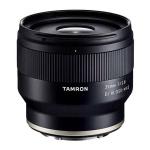 Фото - Tamron TAMRON Объектив 35mm F/2,8 Di III OSD M1:2 для Sony E