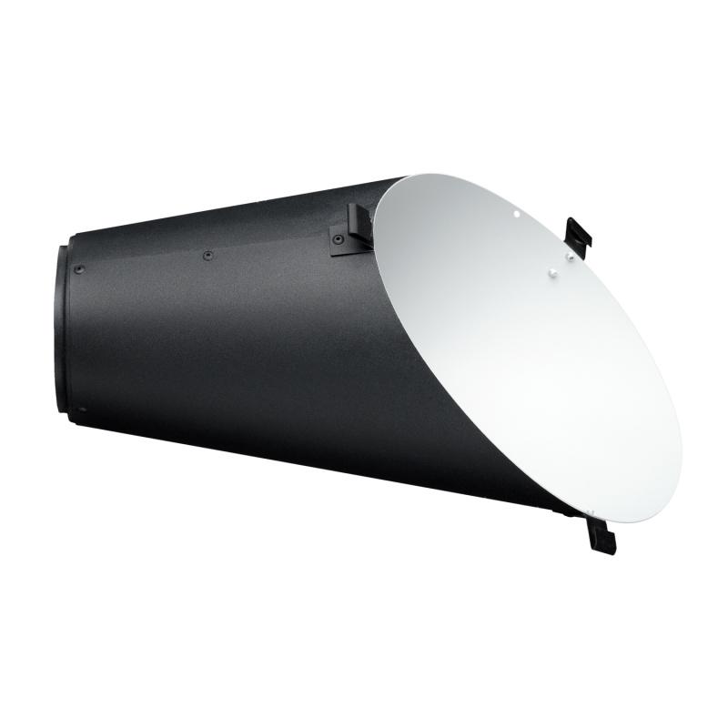 Купить - Hensel Рефлектор Hensel BACKLIGHT Reflector (Ø 17,5 cm, L 28 cm) (156)