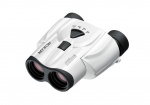 Фото - Nikon Nikon Aculon T11 8-24x25 (BAA802SB) WHITE