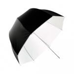 Фото - Hensel Фотозонт параболический белый HENSEL Master PM white umbrella Ø 80 см (1140)