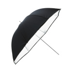 Фото - Hensel Фотозонт белый HENSEL Master White Umbrella Ø 105 см (99)