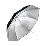 Фото - Hensel Фотозонт серебристый HENSEL Ultra Silver Umbrella Ø 105 см (101)
