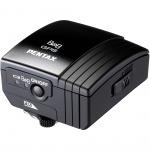 Фото - Pentax Модуль GPS для камер PENTAX O-GPS1 (S0039012)