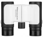 Фото - Nikon Nikon Aculon W10 10x21 (BAA847WB) WHITE