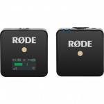 Фото - Rode RODE Wireless Go (228676)