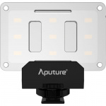 Фото - Aputure Накамерный свет Aputure Amaran AL-M9  (AL-M9)