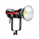 Фото - Aputure Светодиодный прожектор Aputure Light Storm LS C300d II (LS C300d II V)
