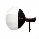 Фото - Aputure Софтбокс Aputure Lantern (Aputure Lantern)