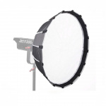 Фото - Aputure Софтбокс Aputure Light Dome mini II (Light Dome mini II)