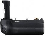 Фото - Canon Canon BG-E22 (3086C003)