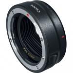 Фото - Canon Адаптер Canon EF - EOS R (2971C005)