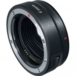 Фото - Canon Canon EF-EOS R Mount Adapter
