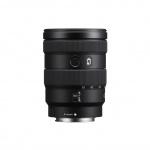 Фото - Sony Sony 16-55mm, f/2.8 G для NEX (SEL1655G.SYX)