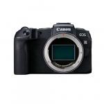 Фото - Canon Фотоаппарат Canon EOS RP Body
