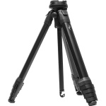 Фото - Peak Design Штатив Peak Design Travel Tripod Aluminum (TT-CB-5-150-AL-1)