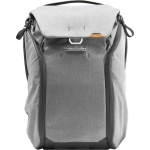Фото - Peak Design Рюкзак Peak Design Everyday Backpack v2 20L Ash (BEDB-20-AS-2)