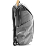 Фото Peak Design Рюкзак Peak Design Everyday Backpack v2 20L Ash (BEDB-20-AS-2)