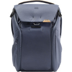 Фото - Peak Design Рюкзак Peak Design Everyday Backpack v2 20L Midnight (BEDB-20-MN-2)