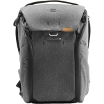 Фото - Peak Design Рюкзак Peak Design Everyday Backpack v2 20L Charcoal (BEDB-20-CH-2)
