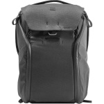 Фото - Peak Design Рюкзак Peak Design Everyday Backpack v2 20L Black (BEDB-20-BK-2)
