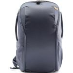 Фото - Peak Design Рюкзак Peak Design Everyday Backpack Zip 20L Midnight (BEDBZ-20-MN-2)