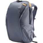 Фото Peak Design Рюкзак Peak Design Everyday Backpack Zip 20L Midnight (BEDBZ-20-MN-2)