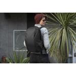 Фото Peak Design Рюкзак Peak Design Everyday Backpack Zip 20L Midnight (BEDBZ-20-MN-2)