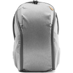 Фото - Peak Design Рюкзак Peak Design Everyday Backpack Zip 20L Ash (BEDBZ-20-AS-2)