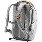 Фото Peak Design Рюкзак Peak Design Everyday Backpack Zip 20L Ash (BEDBZ-20-AS-2)