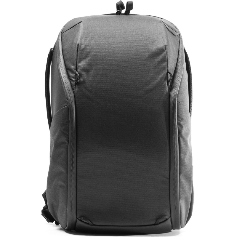Купить - Peak Design Рюкзак Peak Design Everyday Backpack Zip 20L Black (BEDBZ-20-BK-2)