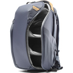 Фото Peak Design Рюкзак Peak Design Everyday Backpack Zip 15L Midnight (BEDBZ-15-MN-2)