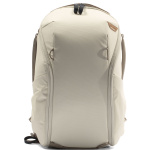 Фото - Peak Design Рюкзак Peak Design Everyday Backpack Zip 15L Bone (BEDBZ-15-BO-2)