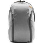 Фото - Peak Design Рюкзак Peak Design Everyday Backpack Zip 15L Ash (BEDBZ-15-AS-2)