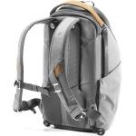 Фото Peak Design Рюкзак Peak Design Everyday Backpack Zip 15L Ash (BEDBZ-15-AS-2)