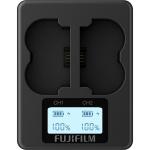 Фото Fujifilm Зарядний пристрій Fujifilm BC-W235 (16651459)