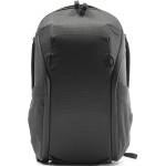 Фото - Peak Design Рюкзак Peak Design Everyday Backpack Zip 15L Black (BEDBZ-15-BK-2)