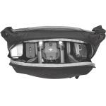 Фото Peak Design Сумка Peak Design Everyday Sling v2 6L Black (BEDS-6-BK-2)