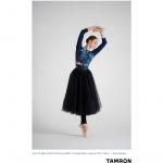 Фото Tamron TAMRON Объектив AF 70-180mm F/2.8 Di III VXD для Sony E (A056)