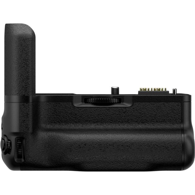 Купить - Fujifilm Вертикальний акумуляторний блок Fujifilm VG-XT4 (16651332)