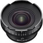 Фото - Samyang Samyang XEEN 14mm T3.1 FF CINE Nikon F Mount (F1510603101)