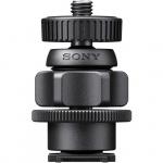 Фото - Sony Адаптер площадки для камеры Sony VCT-CSM1 (VCTCSM1.SYH)