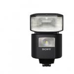 Фото - Sony Спалах Sony HVL-F45RM (HVLF45RM.CE7)
