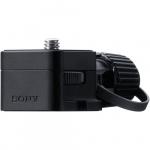 Фото - Sony Защита кабеля Sony CPT-R1 (RX0) (CPTR1.SYH)