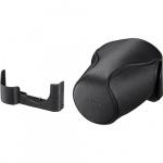 Фото - Sony Чехол для фотокамер Sony NEX LCS-EJC3 Black (LCSEJC3B.SYH)