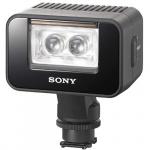 Фото - Sony Лампа накамерная Sony HVL-LEIR1 (HVLLEIR1.CE7)