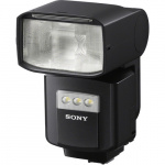 Фото - Sony Вспышка Sony HVL-F60RM (HVLF60RM.CE7)