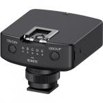 Фото - Sony Радио-ресивер для спалаху Sony FA-WRR1 (FAWRR1.CE7)